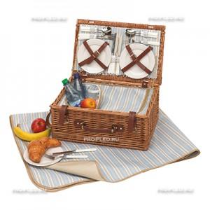 Корзина для пикника