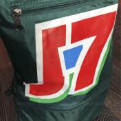 Дизайн для J7
