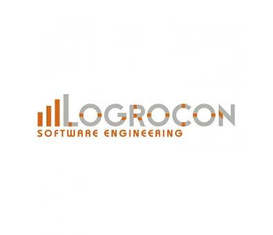 Logrocon