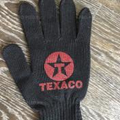 Дизайн для Texaco