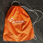 Дизайн для Actavis