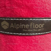 Дизайн для Alpine Floor