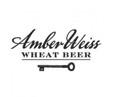 Amber Weiss