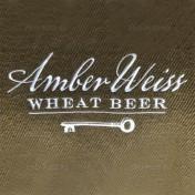 Дизайн для Amber Weiss