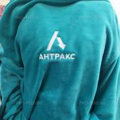 Дизайн для Антракс