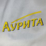 Дизайн для Аурита
