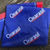 Дизайн для Clearasil