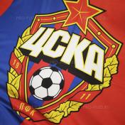 Дизайн для ЦСКА