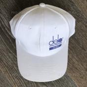 Дизайн для Delo