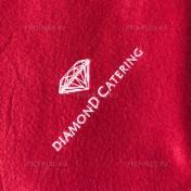 Дизайн для Dimond Catering