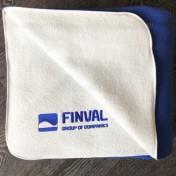 Дизайн для Finval
