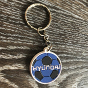Дизайн для Hyundai