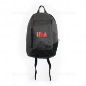 Дизайн для IDA
