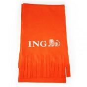 Дизайн для Ing bank