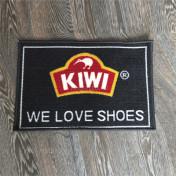 Дизайн для Kiwi