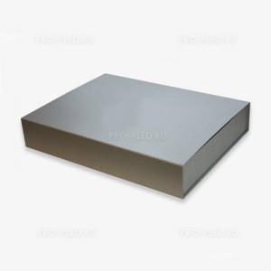 Коробка-книжка на магните