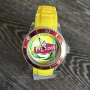 Дизайн для Lipton