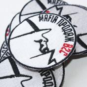 Дизайн для Мафия продаж