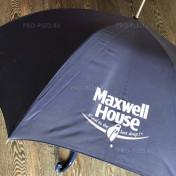 Дизайн для Maxwell House