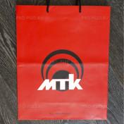 Дизайн для МТК