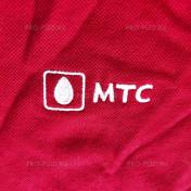 Дизайн для МТС