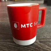 Дизайн для МТС Банк