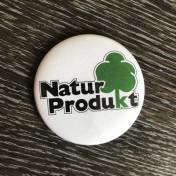 Дизайн для Nature Produkt