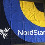 Дизайн для NordStar