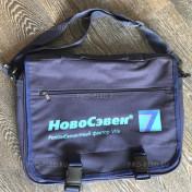 Дизайн для НовоСэвен