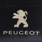 Дизайн для Peugeot
