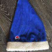 Дизайн для Pepsi