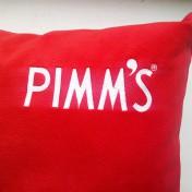 Дизайн для PIMMS