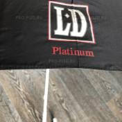 Дизайн для LD Platinum
