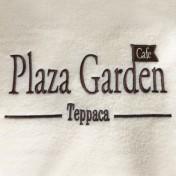Дизайн для Plaza Garden