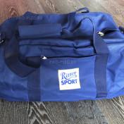 Дизайн для Ritter Sport