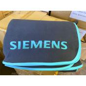 Дизайн для Siemens