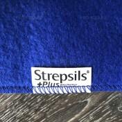 Дизайн для Strepsils