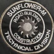 Дизайн для Sunflower-m