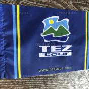 Дизайн для Tez Tour