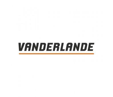 Вандерланде Индастрис