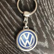Дизайн для  Volkswagen