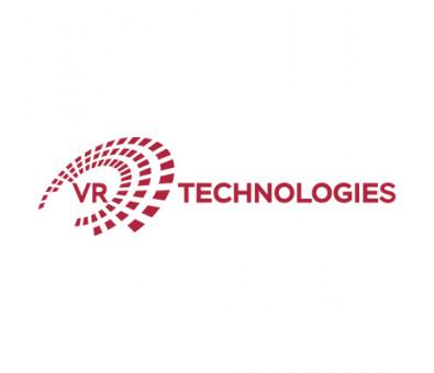 ВР-Технологии